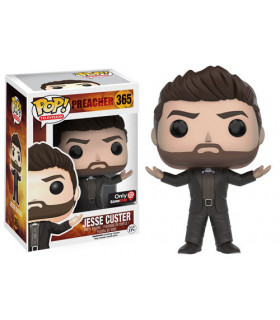 Funko Pop  My Hero Academia Hitoshi Shinso 695