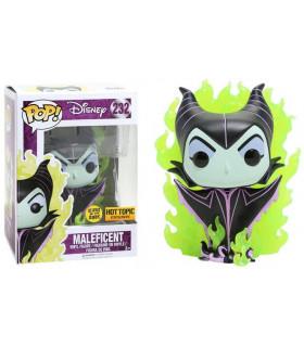 VIRUS! DECK BOX