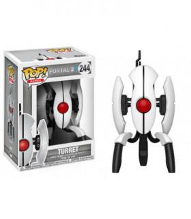 DP We Can Dance Shark (50)