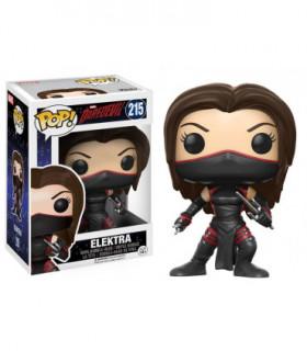 1775: La Guerra de la Independencia de los Estados Unidos Español