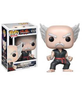 MTG - Signature Spellbook Signature Spellbook: Gideon Español