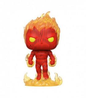Duel Decks: Speed vs. Cunning Español