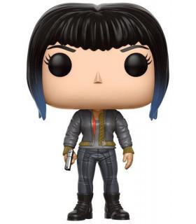KIT DE CONSTRUCCION DE MAZOS AMONKHET Español