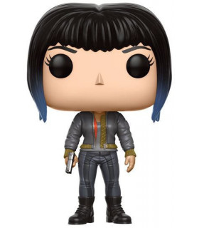 KIT DE CONSTRUCCION DE MAZOS AMONKHET
