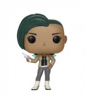 Magic 2013: Booster Battle Pack Español