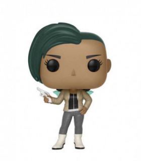 Magic 2013: Booster Battle Pack