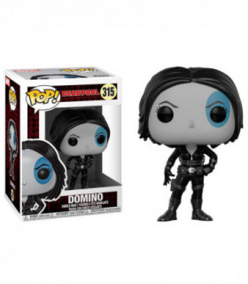 FORCE OF WILL BATTLE FOR ATTORACTIA BOOSTER INGLES Español
