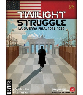 MAGIC - SIGNATURE SPELLBOOK: CHANDRA (INGLÉS)