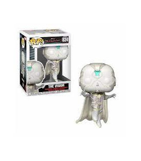 MAGIC - KALDHEIM PACK PRESENTACION