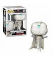 MAGIC - KALDHEIM PACK PRESENTACION Español