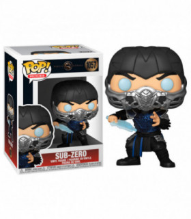 Magic Gift Pack 2017 Español