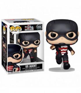 Magic: Oath Of The Gatewatch: Fat Pack Español