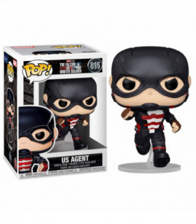 Magic: Oath Of The Gatewatch: Fat Pack