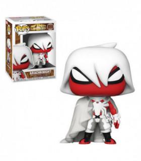 Dark Ascension: Spiraling Doom Event Deck Español
