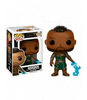 Khans of Tarkir: Event Deck Conquering Hordes (Inglés)