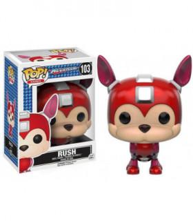Dragones de Tarkir: Event Deck