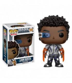 Dissension: Rakdos Bloodsport Theme Deck