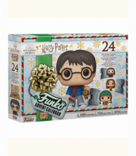 MONO RED AGGRO CHALLENGER DECK 2021