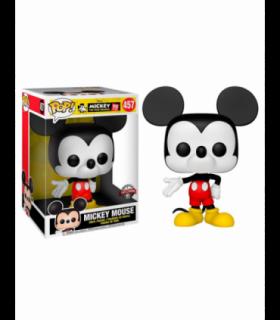 COLECCION BASICA 2021 - CAJA DE 36 SOBRES (ESPAÑOL)