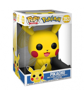 Magic 2012: Caja de Booster Battle Packs INGLES Español