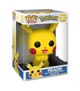 Magic 2012: Caja de Booster Battle Packs INGLES