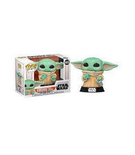 SOBRE DE MAGIC ORIGENES ESPAÑOL