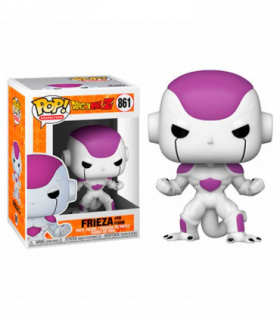 CAJA DE 36 SOBRES BORN OF THE GODS (INGLES)