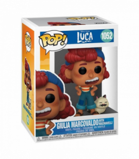 CAJA DE 36 SOBRESOATH OF THE GATEWATCH (INGLES)