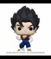SOBRE DE MAGIC ORIGENES INGLES