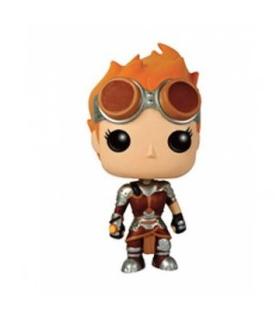 TIME SPIRAL REMASTERED BOOSTER BOX Español