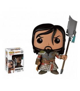 War of the Spark Theme Booster VERDE