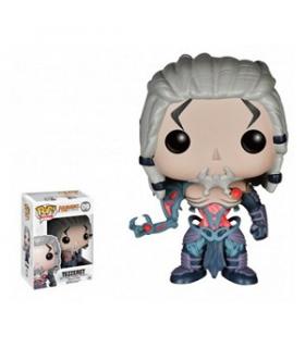 Magic. Challenger Deck United Assault