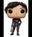 BATALLAS DE PONIENTE: GUARDIANES DE OCCIDENTE (LANNISTER) Español