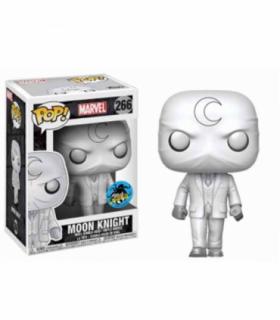 Pack 4000 Cartas Aleatorias Español