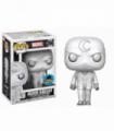 Pack 4000 Cartas Aleatorias