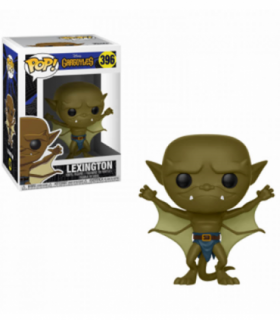 Pokémon JCC: Barajas Combate V - Venusaur V