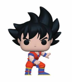 Pokémon JCC: Barajas Combate V - Blastoise V
