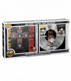 MAGIC EE DECK BOX - MERCILESS RESOLVE. SHADOWS OVER INNISTRAD