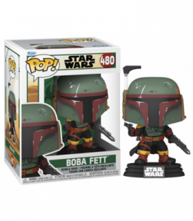MAGIC EE FULL VIEW DECK BOX - DTK NARSET TRANSCENDENT
