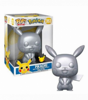 Mana 5 Mountain Full View Deck Box with Tray for Magic: The Gathering