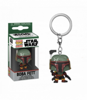 Ultra Pro: Full View Deck Box with Tray: Magic Mana 5- Plains