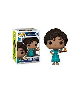 MAGIC EE DUEL DECK BOX - ELSPETH VS. KIORA