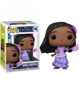 Deck Box Iconic Water (Blue)