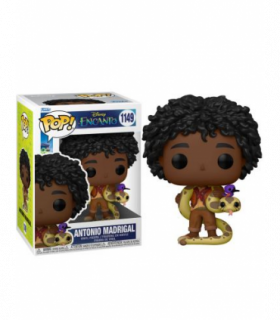 Deckbox Mana Symbols Black (including life counter)