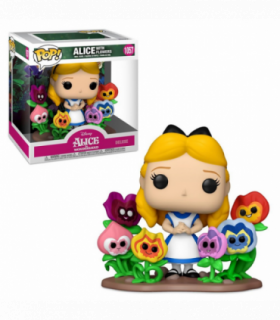 MAGIC EE DECK BOX - JACE UNRAVELER OF SECRETS. SHADOWS OVER INNISTRAD