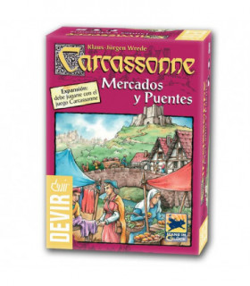 Funko POP! Harry Potter - Películas