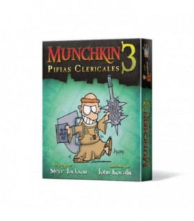 PINOCHO 80TH ANNIVERSARY POP! DISNEY VINYL FIGURA SCHOOL BOUND PINOCHO
