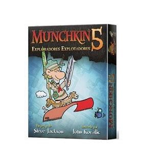 Funko POP! Figaro Kissing Cleo - Pinocho