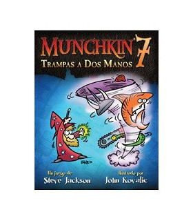 POP Dragon Shiryu Saint Seiya