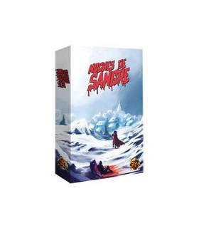 COLT EXPRESS: BANDITS CHEYENNE